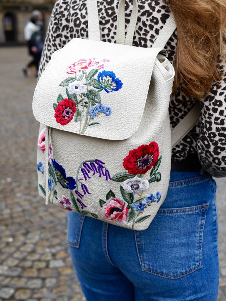 accessorize-embroidered-backpack-leather