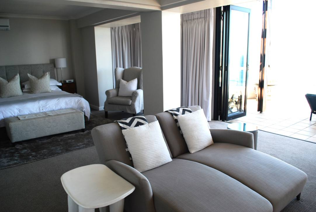 cape-view-clifton-cape-town-guest-room