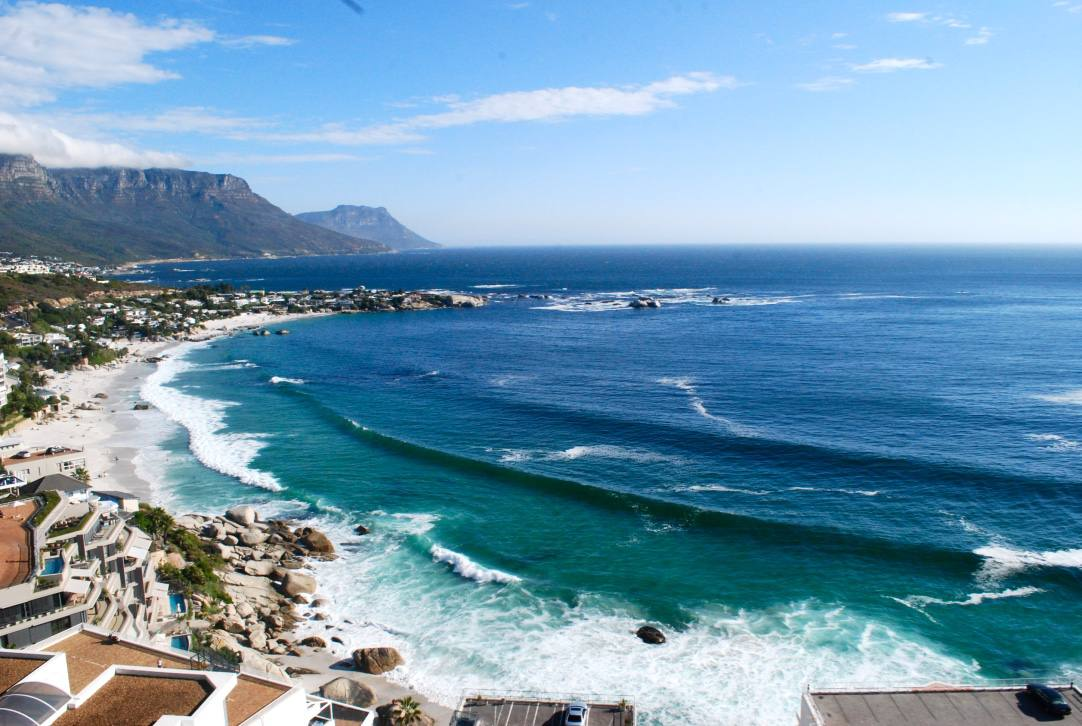 clifton-1-cape-view-clifton-south-africa