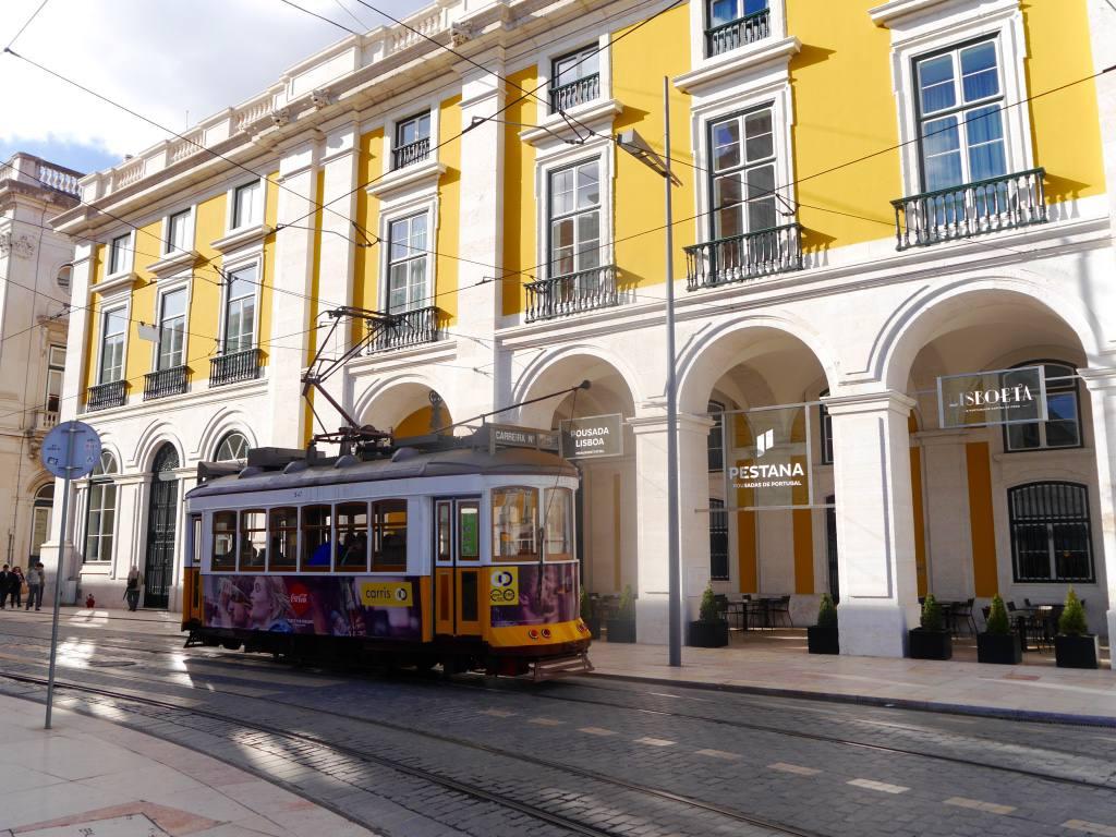 5 Alternative European City Break Ideas for 2021