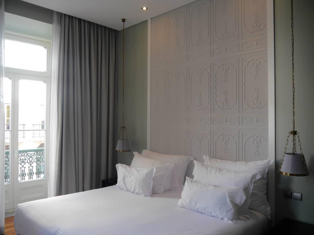 pousada-lisboa-lisbon-hotel-room