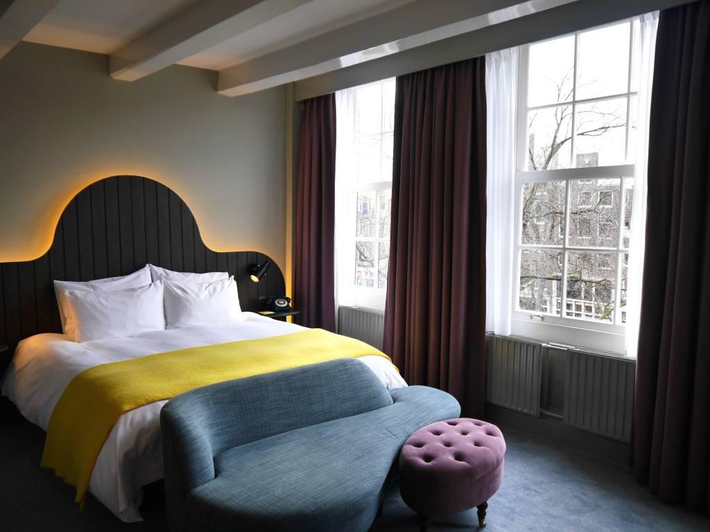pulitzer-amsterdam-bed-interiors