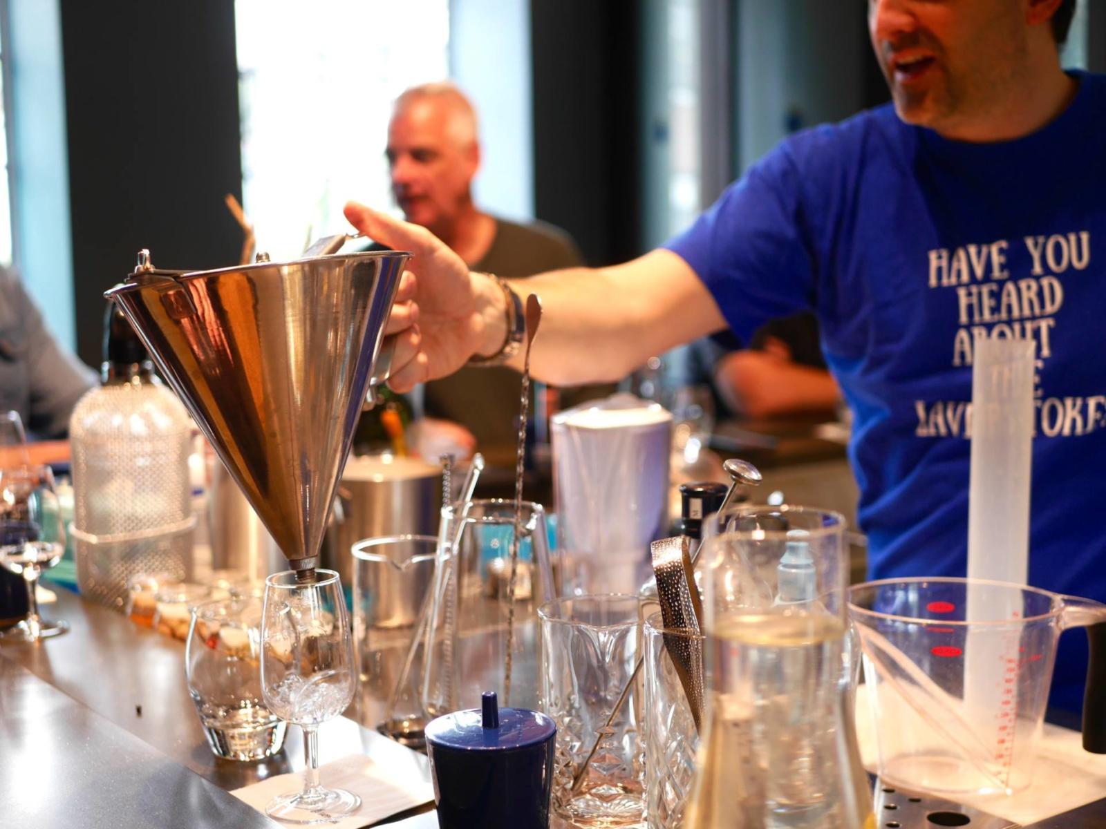 bombay-sapphire-distillery-laverstoke-mill-sam-carter