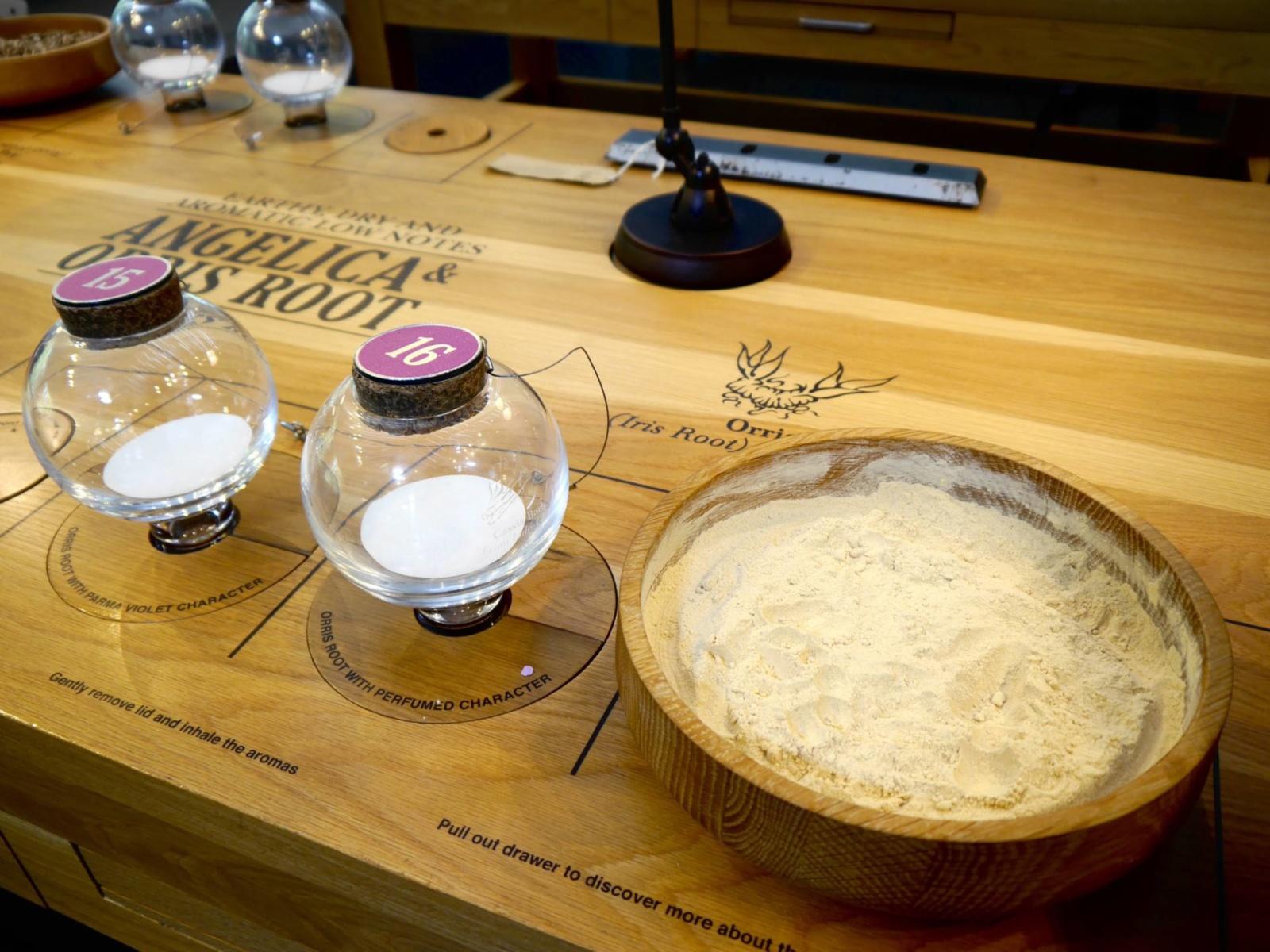 bombay-sapphire-distillery-laverstoke-mill8