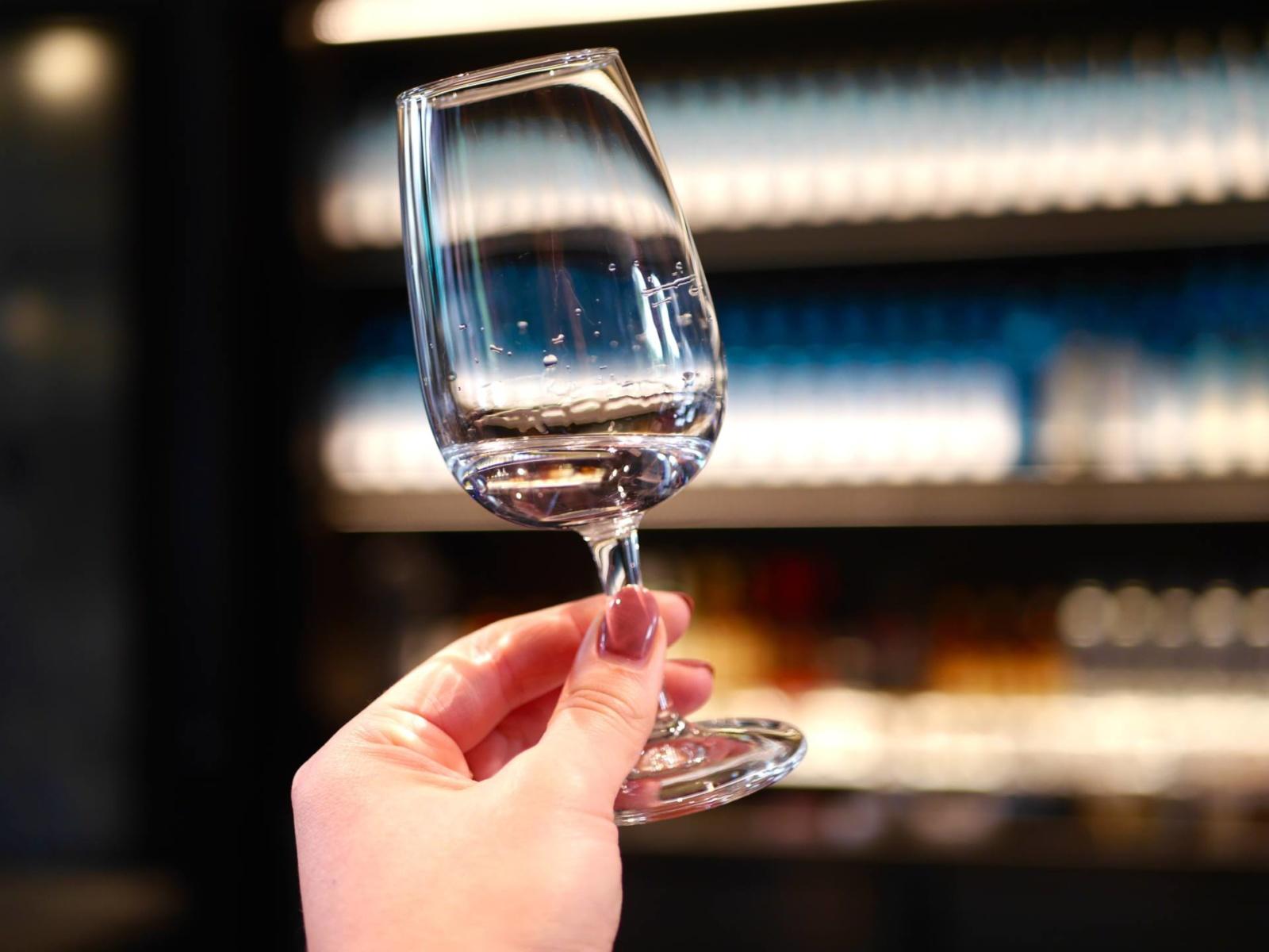 bombay-sapphire-distillery-laverstoke-mill9