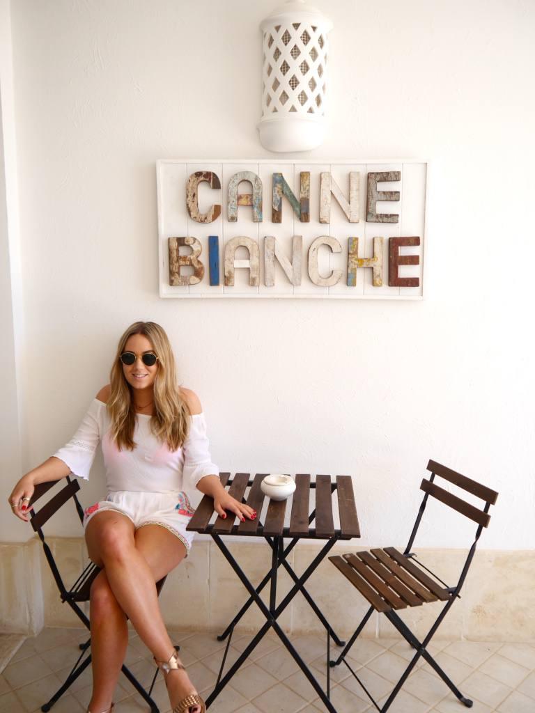 canne-bianche-hotel-puglia-the-travelista