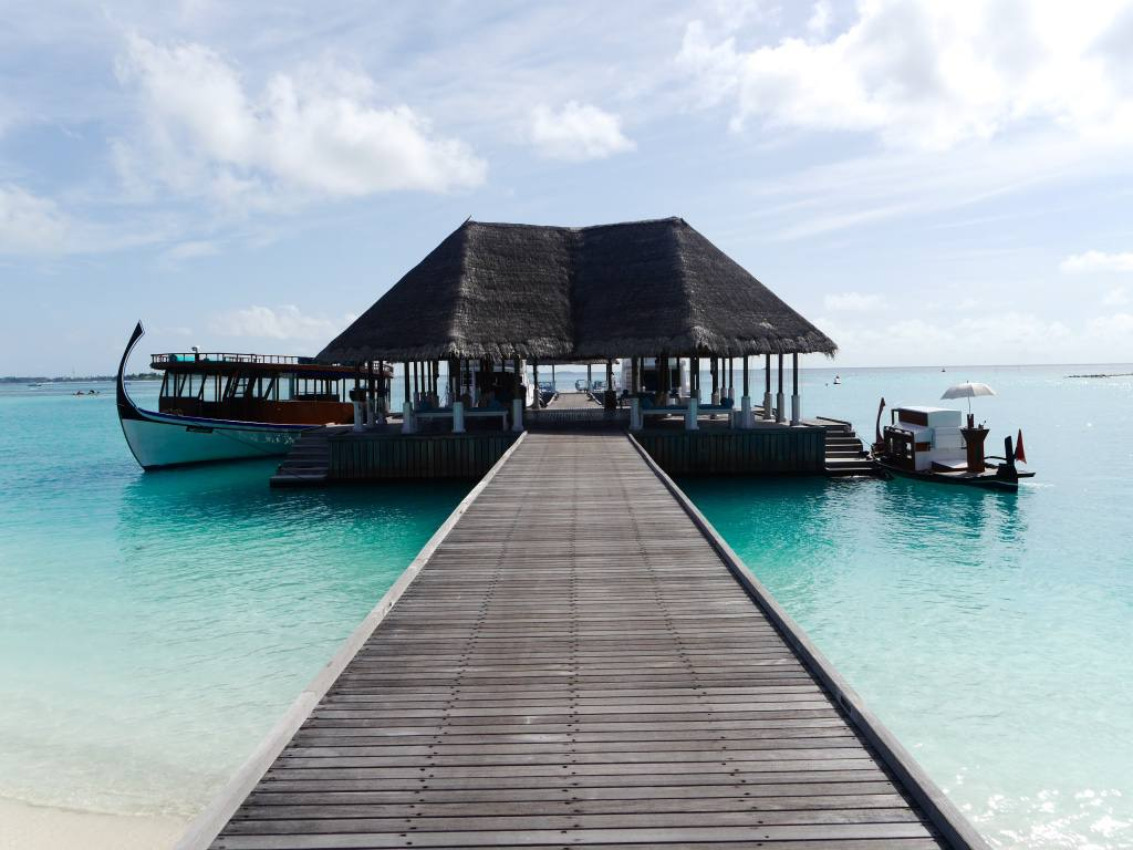 four-seasons-kuda-huraa-maldives