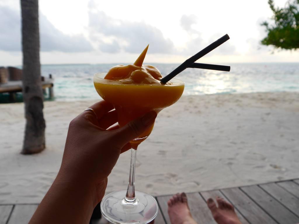 mango-daquiri-hideaway-maldives