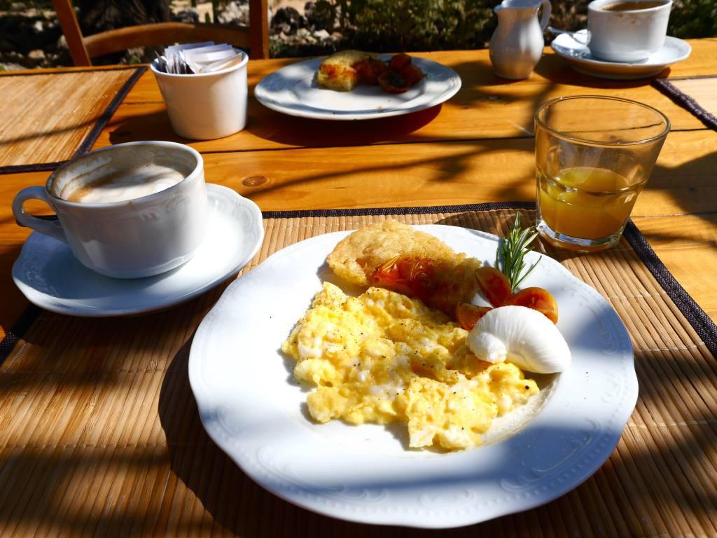 masseria-montenapoleone-breakfast