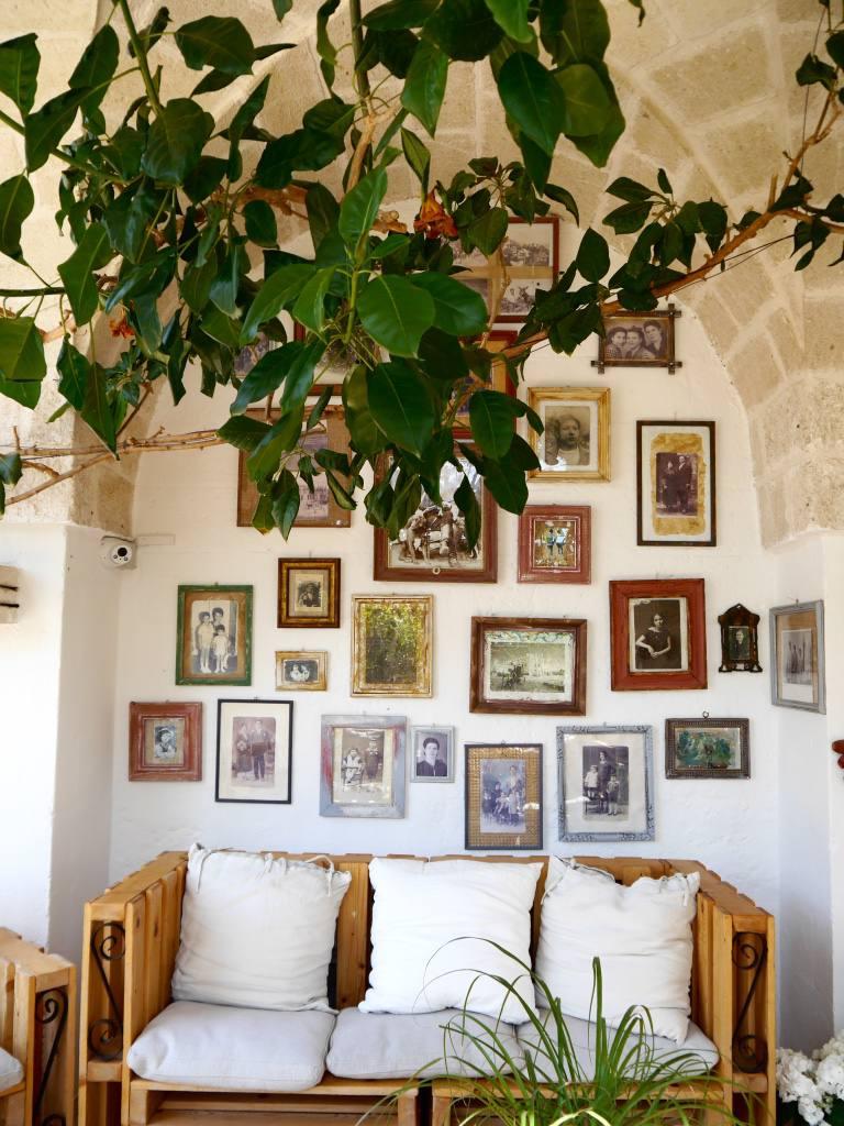 masseria-montenapoleone-interiors