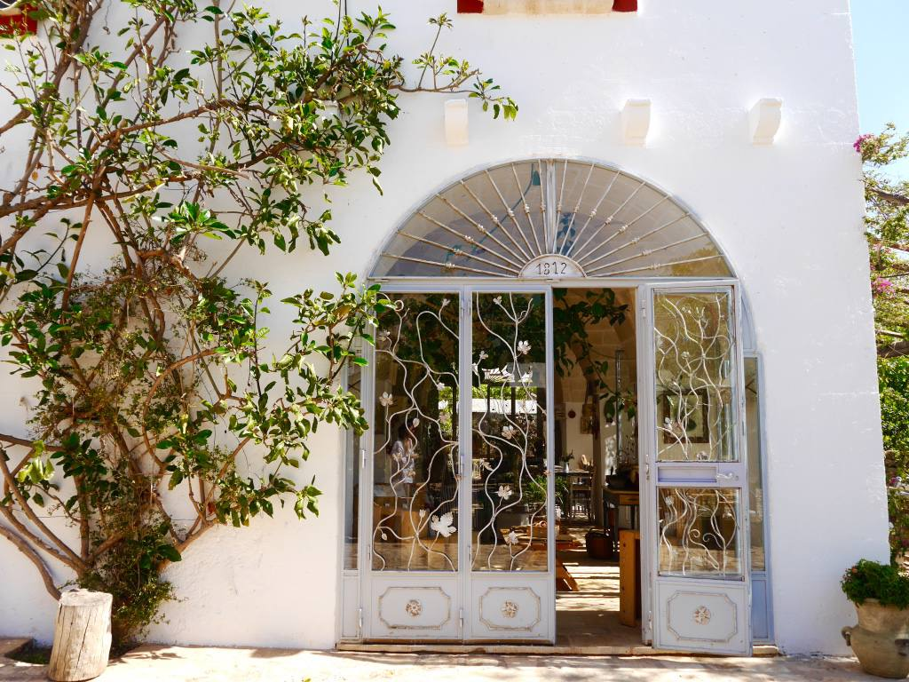 masseria-montenapoleone-main-house