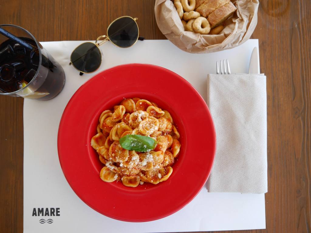 pasta-torre-canne