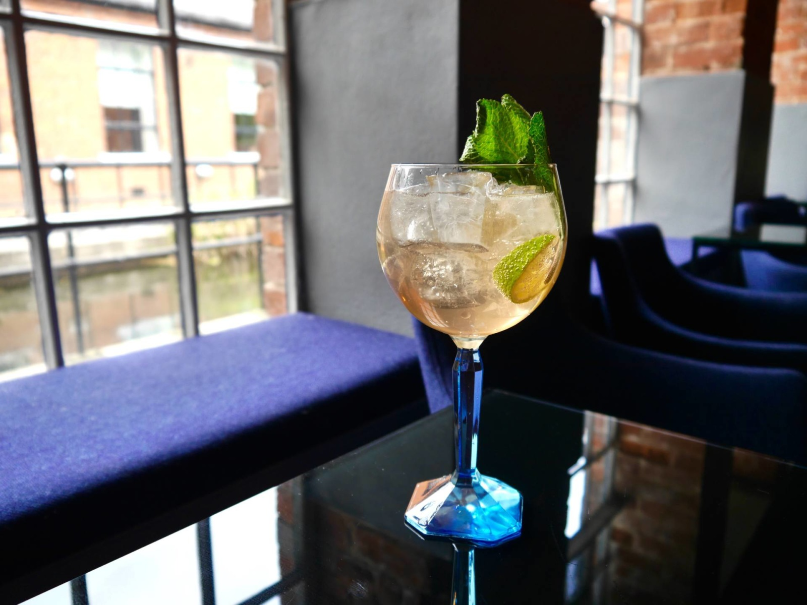 the-laverstoke-cocktail-bombay-sapphire