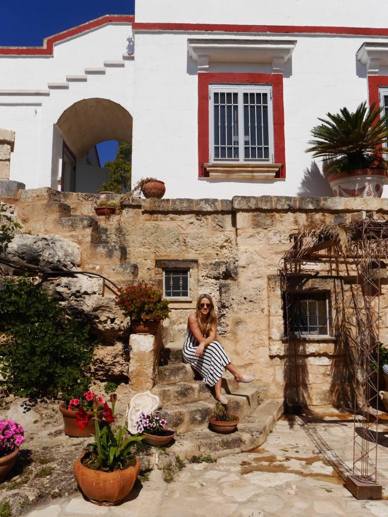 the-travelista-jess-gibson-puglia-masseria-montenapoleone