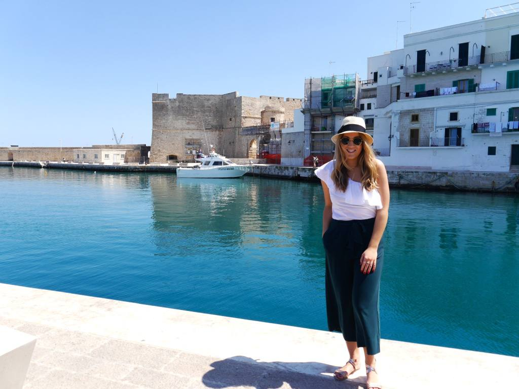 the-travelista-jess-gibson-travel-blogger-puglia