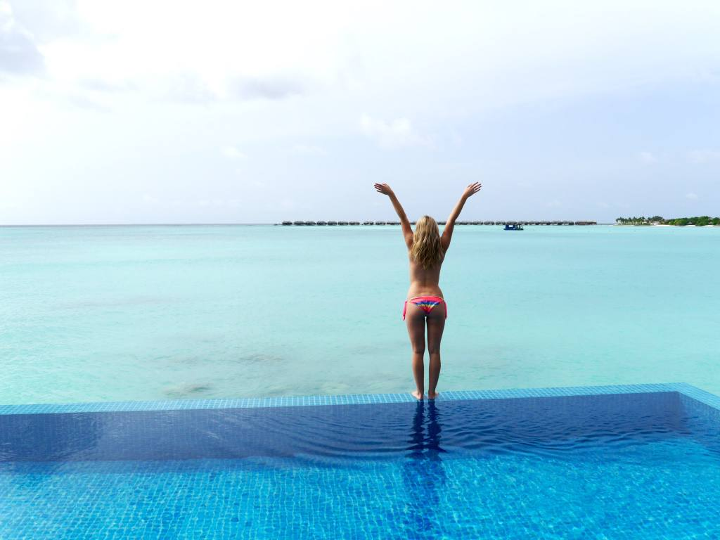 the-travelista-travel-blog-jess-gibson-maldives1