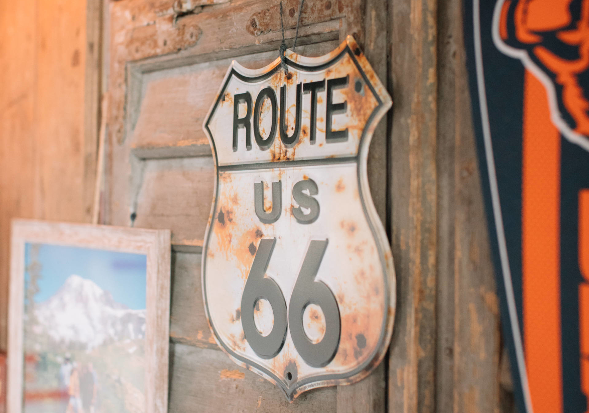 How to Virtually Travel to The USA