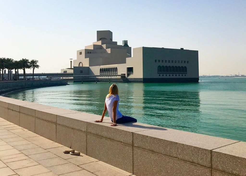 Doha-Museum of Islamic Art_1024