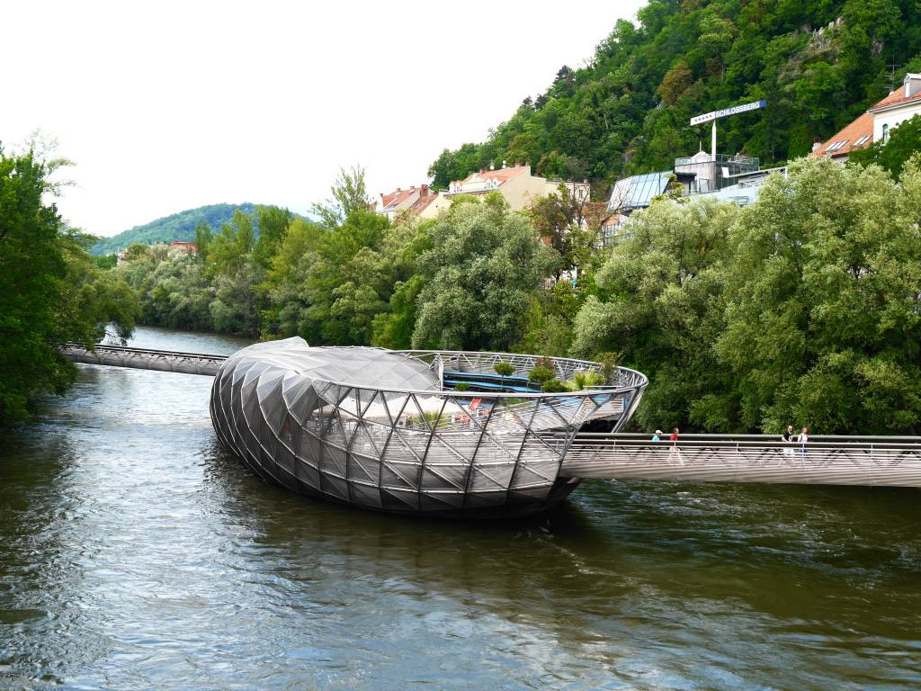 graz-river-floating-cafe-austria