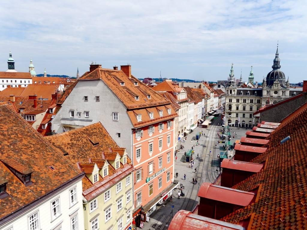 graz-rooftops-kastner-ohler-austria