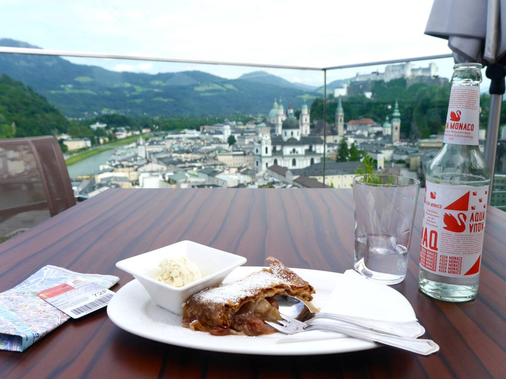 m32-restaurant-salzburg-austria