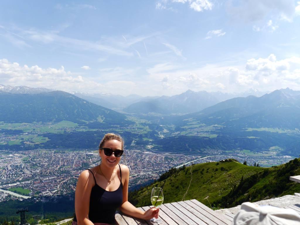 nordkette-restaurant-innsbruck-austria.-the-travelista