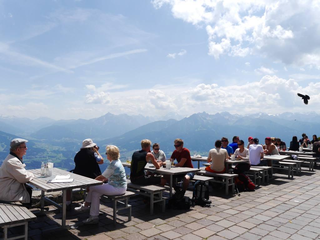 nordkette-restaurant-innsbruck-austria