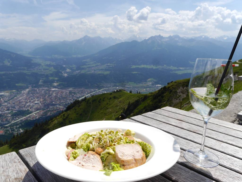 nordkette-restaurant-innsbruck-austria2