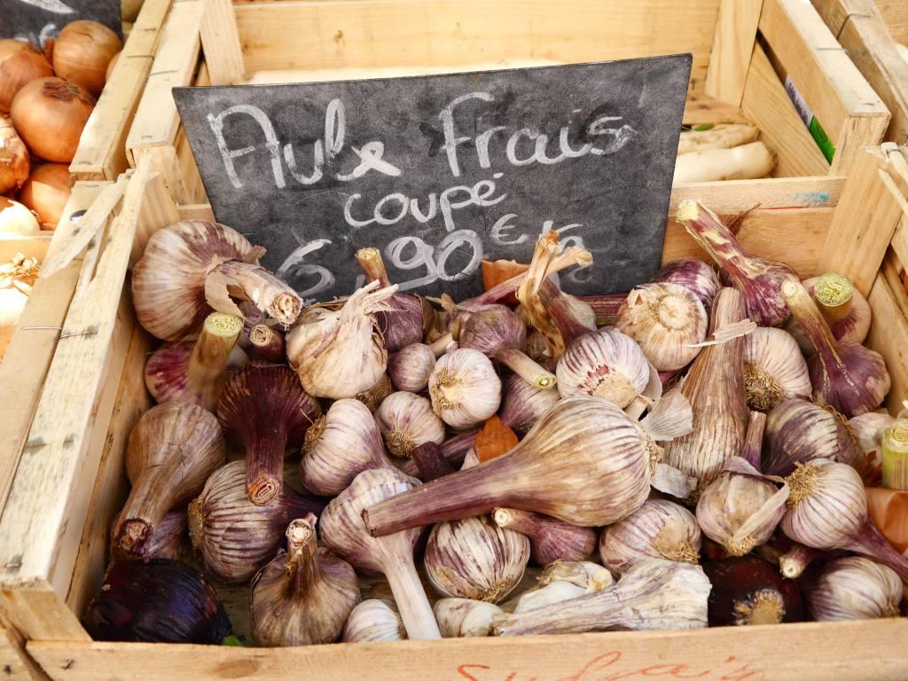 onions-market