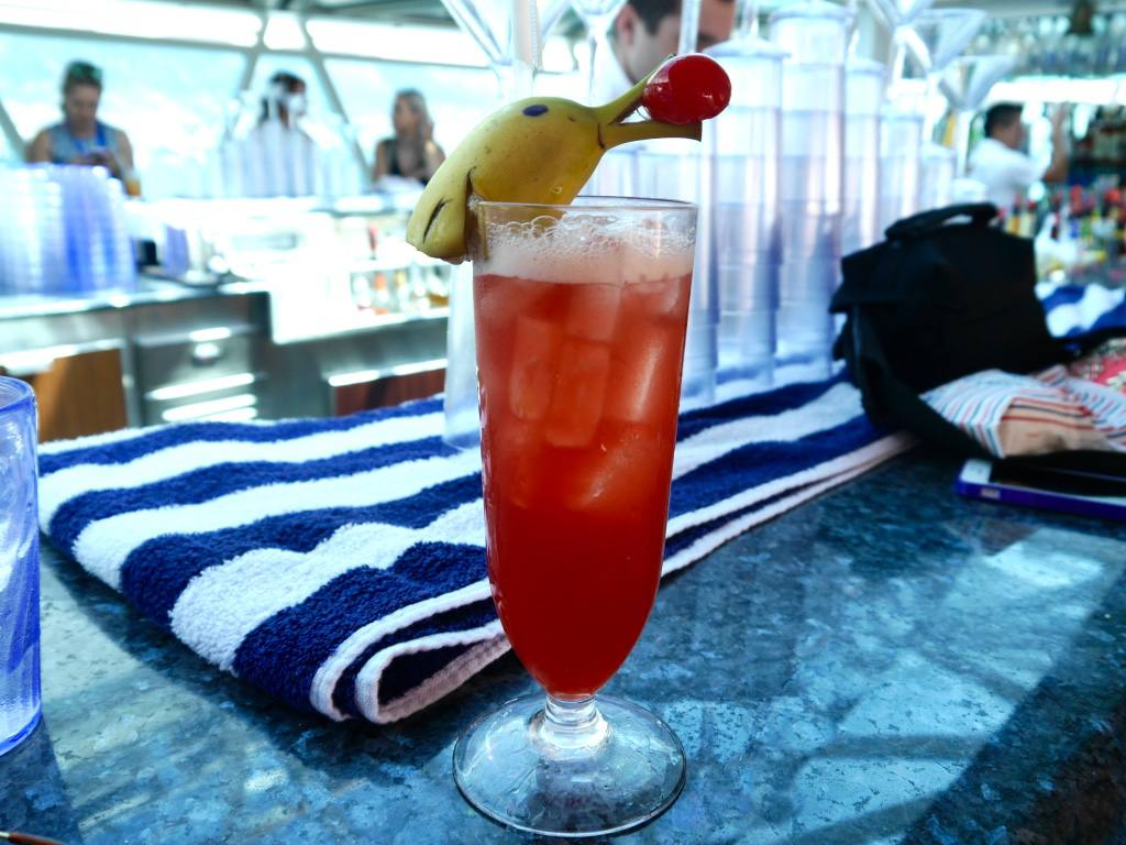 royal-princess-cruise-ship-cocktail