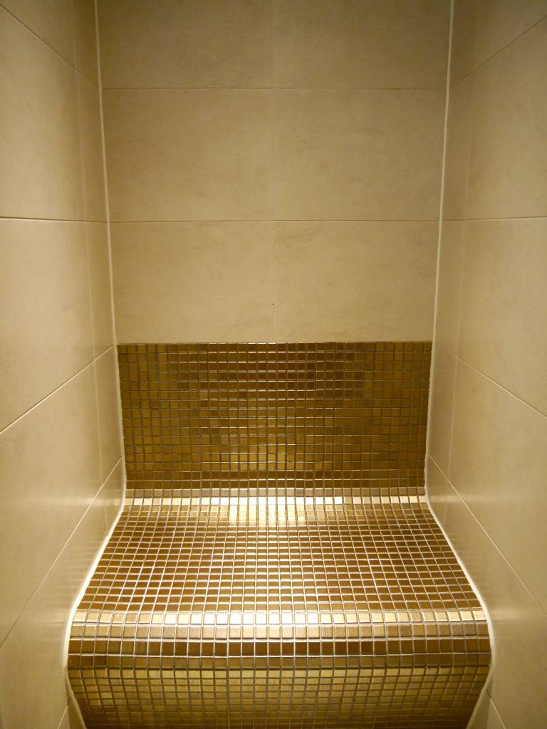 rudding-park-harrogate-spa-room-hammam