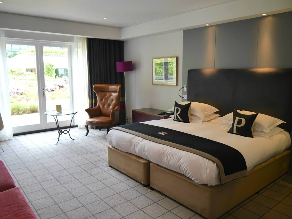 rudding-park-harrogate-spa-room1