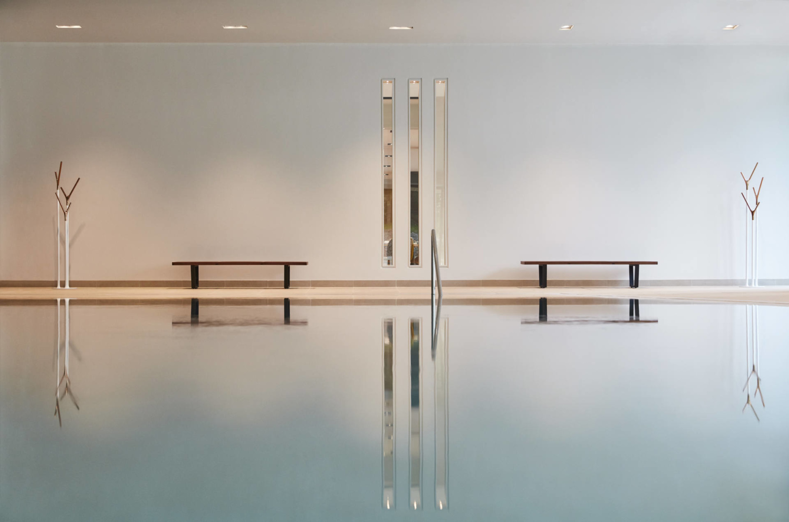 rudding-park-spa-harrogate-indoor-pool