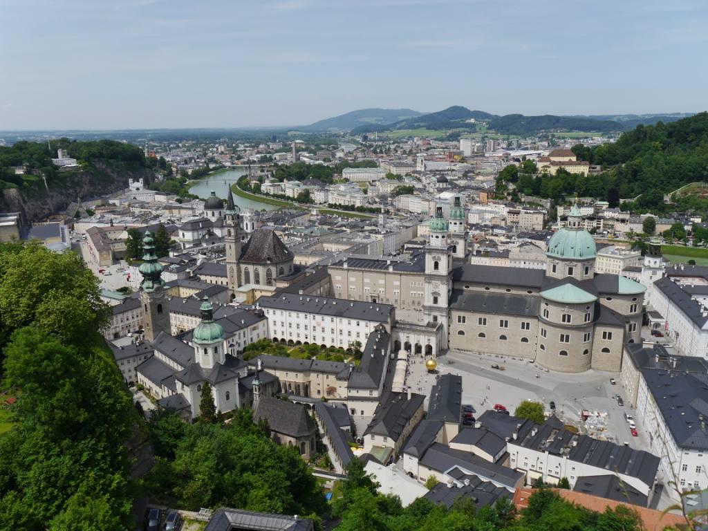 salzburg-austria-view-point