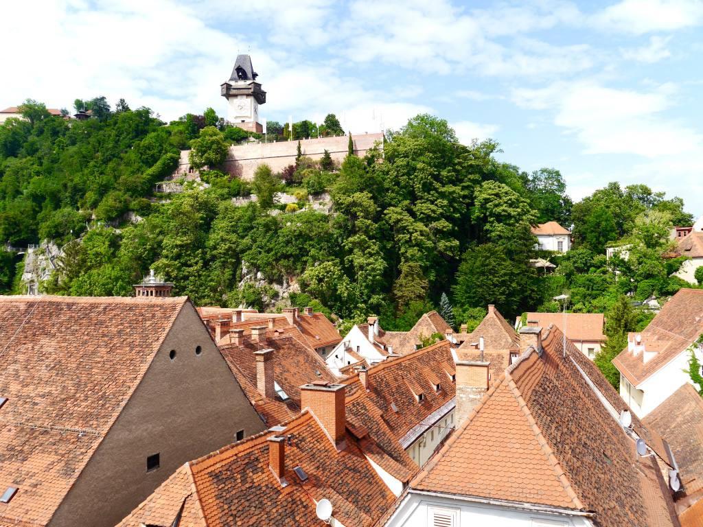 schlossberg-graz-austria
