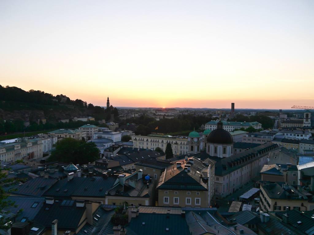 sunset-salzburg
