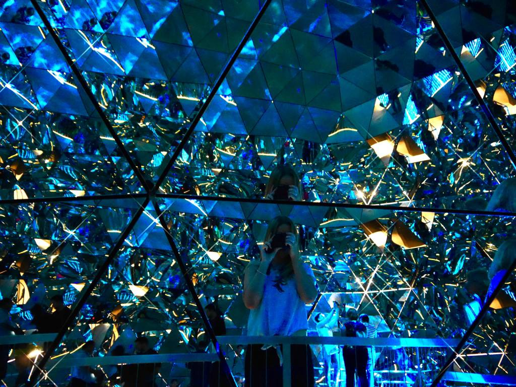 swarovski-crystal-museum-innsbruck-austria2