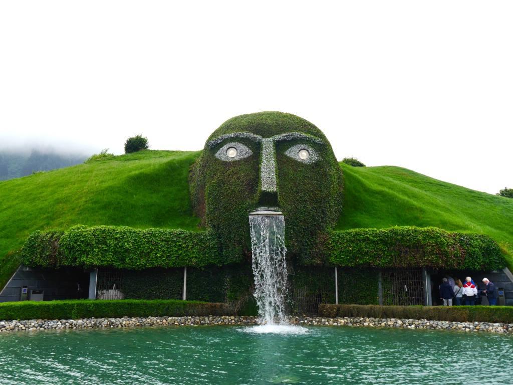 swarovski-crystal-museum-innsbruck-austria3