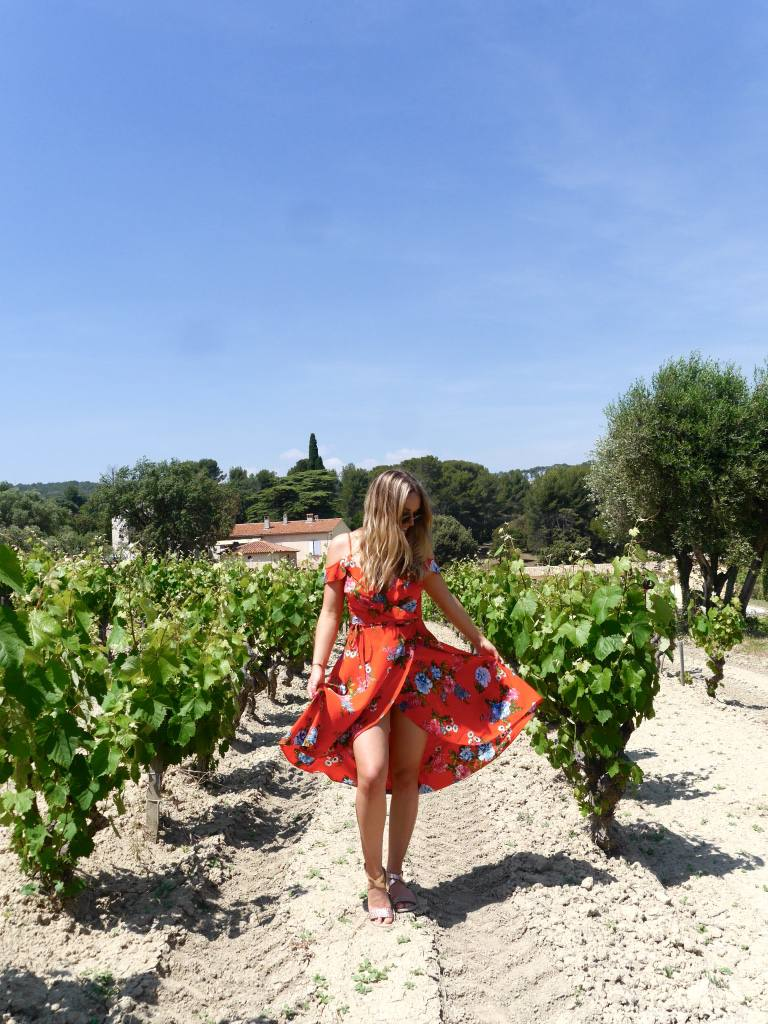 the-travelista-jess-gibson-luxury-travel-blog-bandol-vineyards