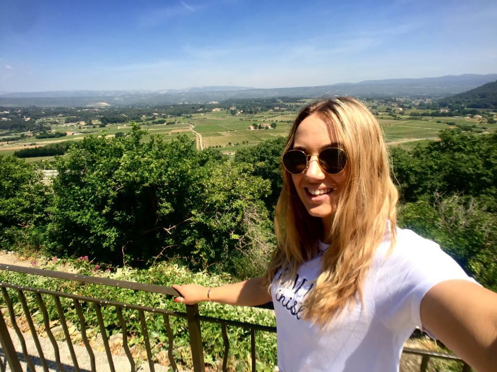 the-travelista-luxury-blog-jess-gibson-bandol
