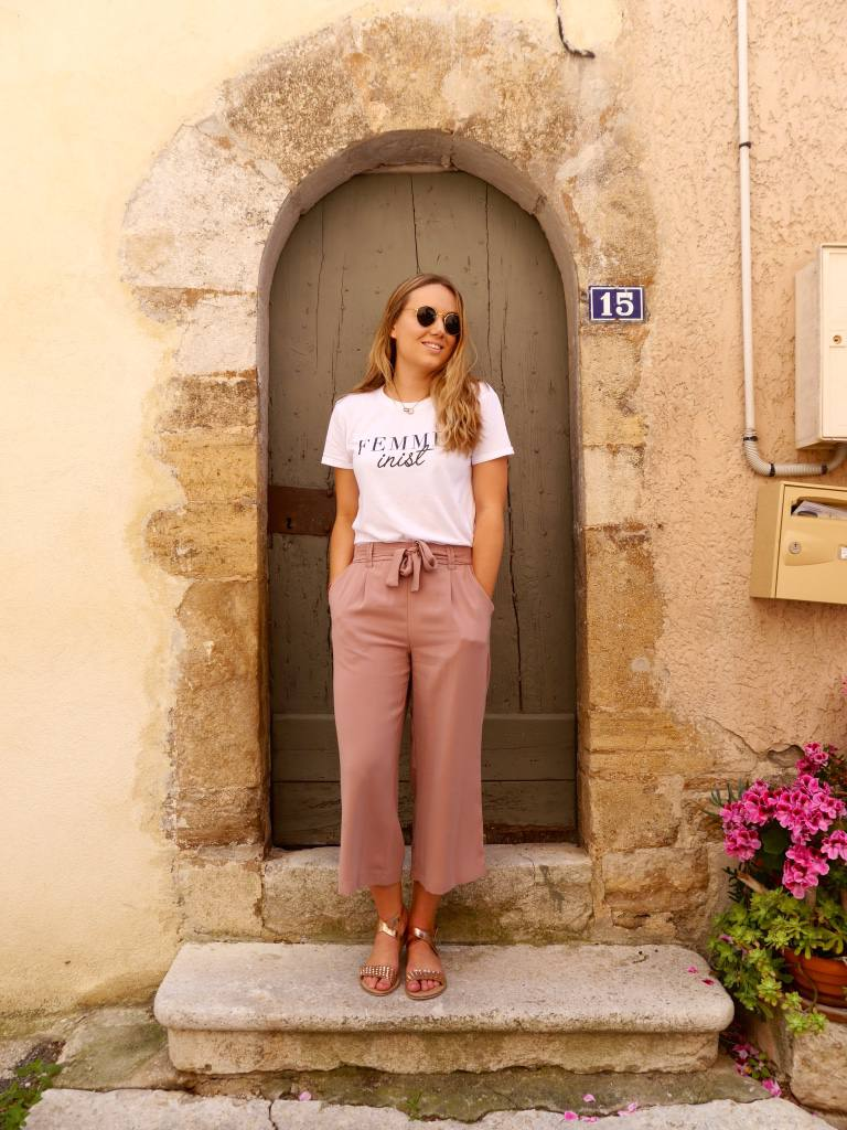 the-travelista-luxury-travel-blog-jess-gibson-fashion