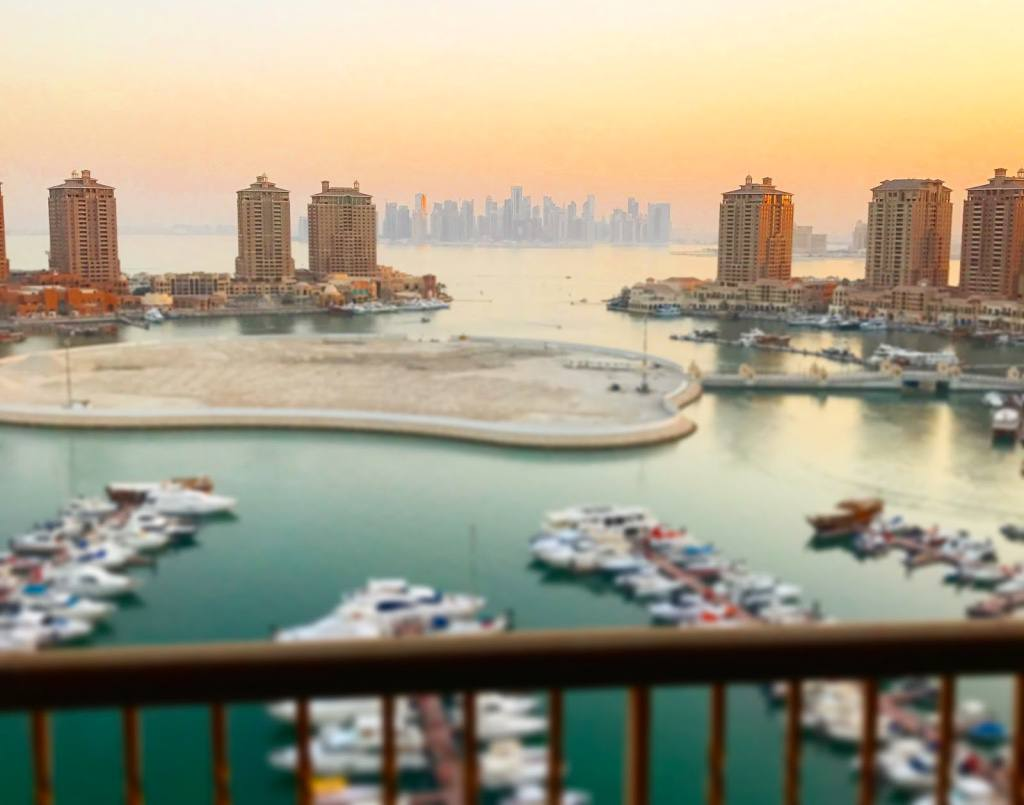 thumb_doha-the-pearl-sunset_1024