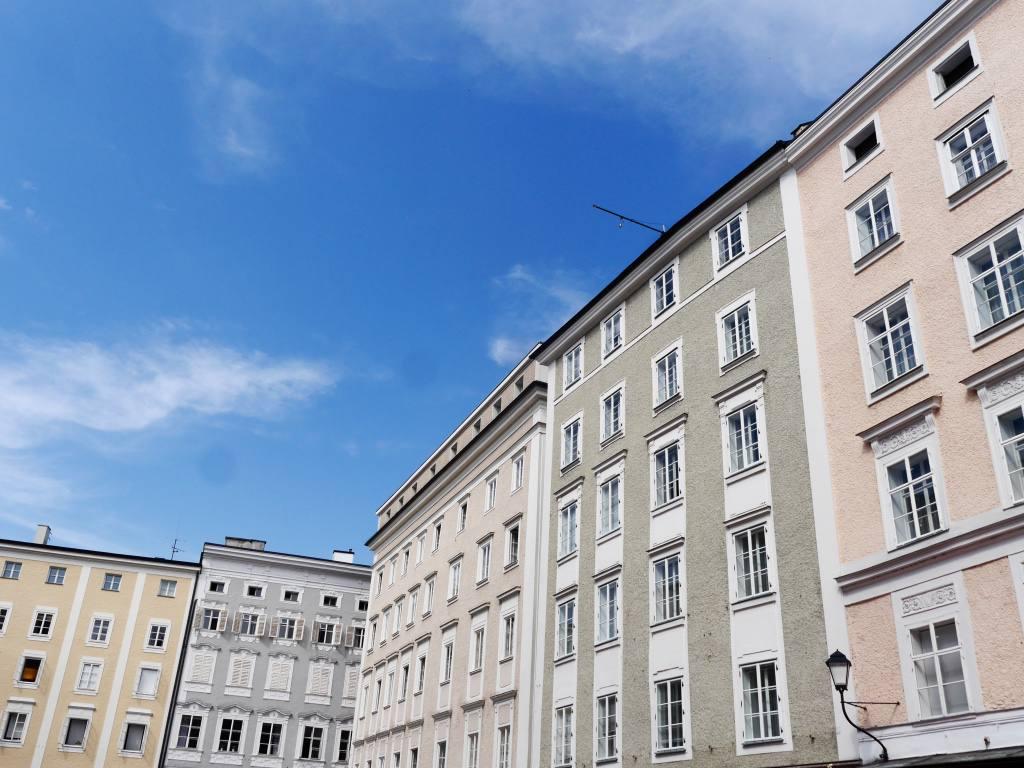 baroque-buildings-salzburg