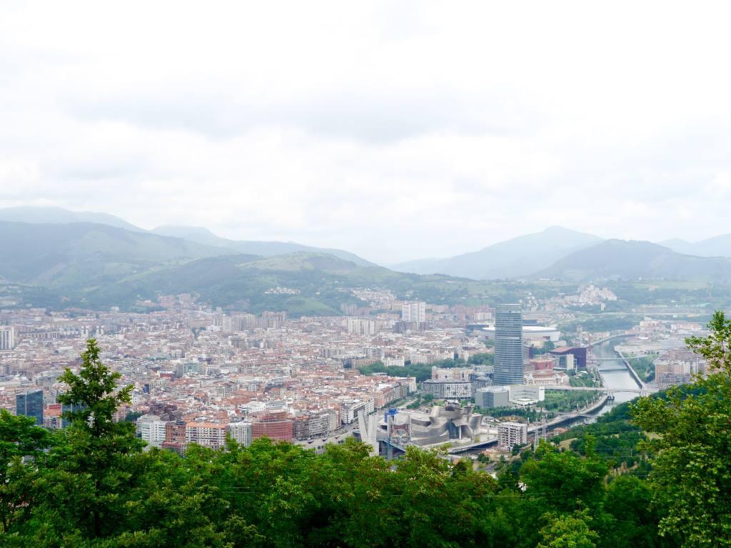 bilbao-spain-viewpoint