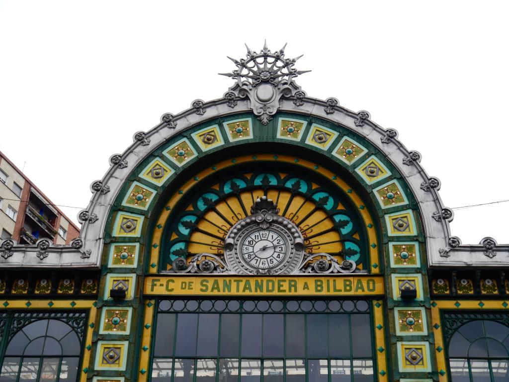 bilbao-train-station-architecture