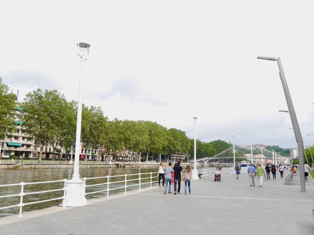bilbao-waterfront