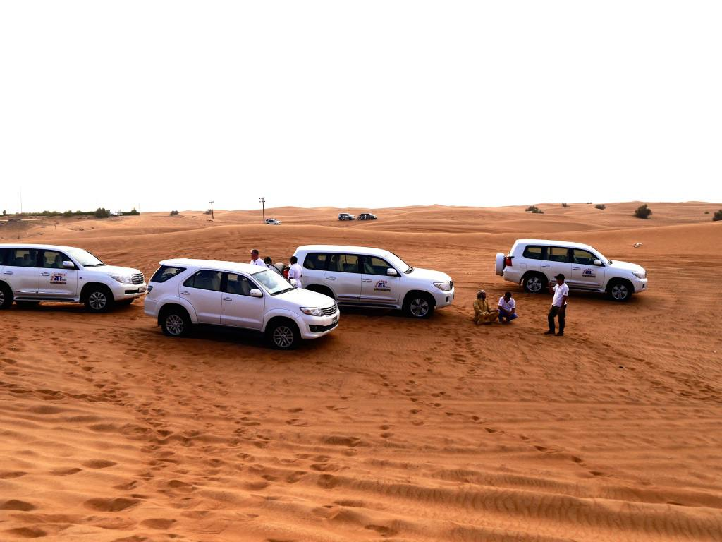 dune-bashing-safari-dubai