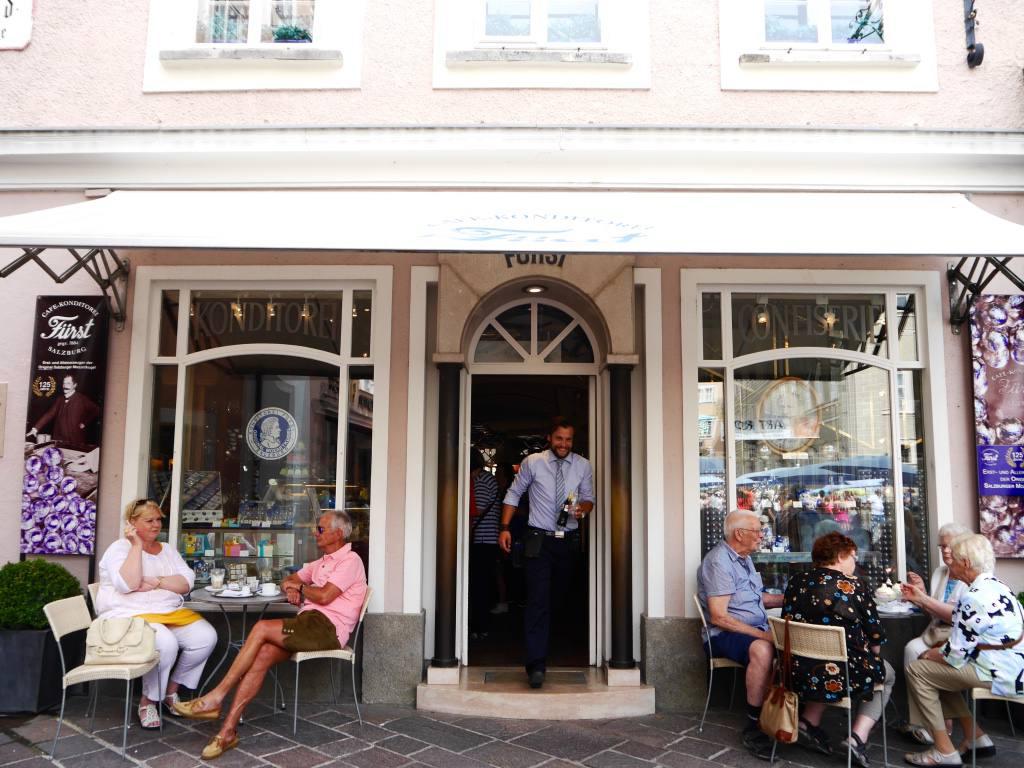 furst-cafe-salzburg