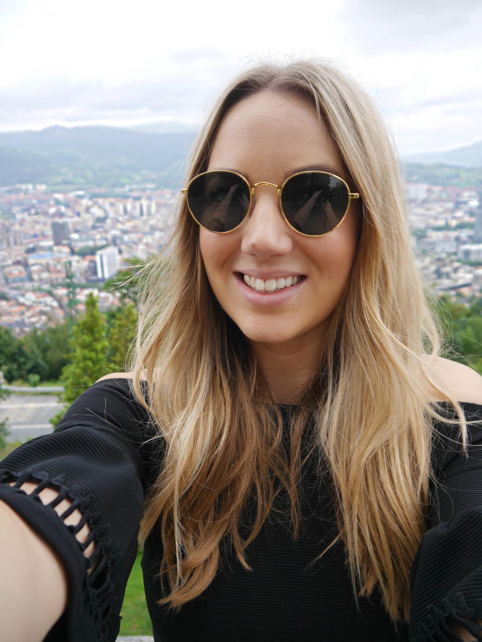 luxury-travel-blogger-the-travelista-jess-gibson