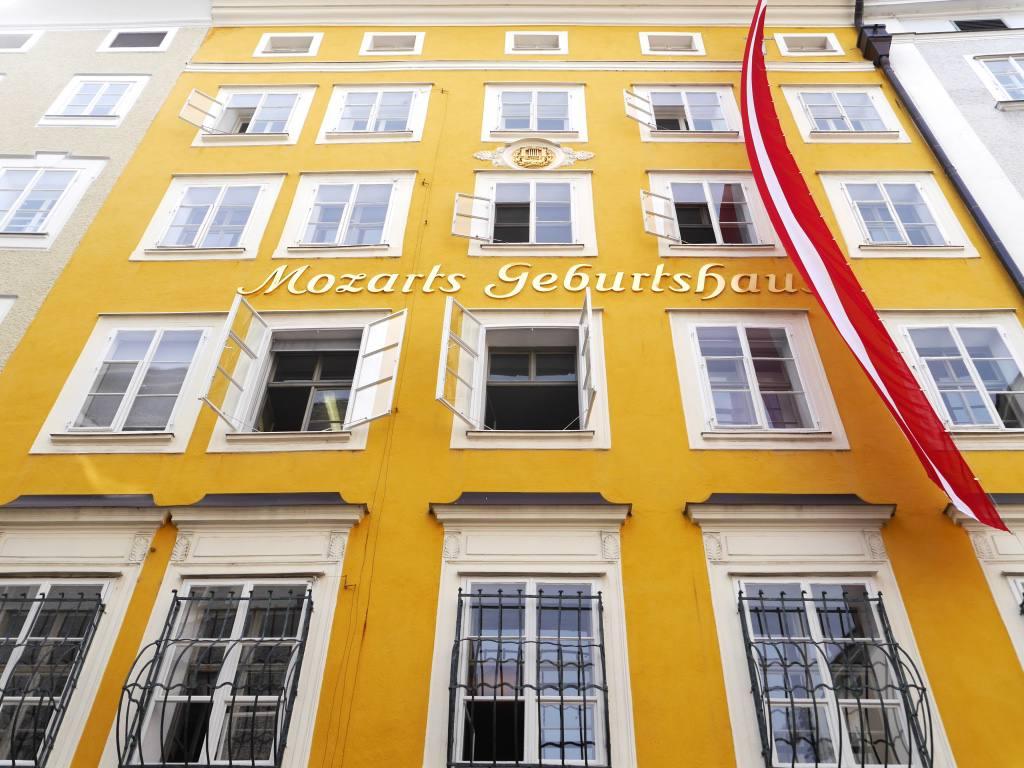 mozarts-gebursthaus-salzburg